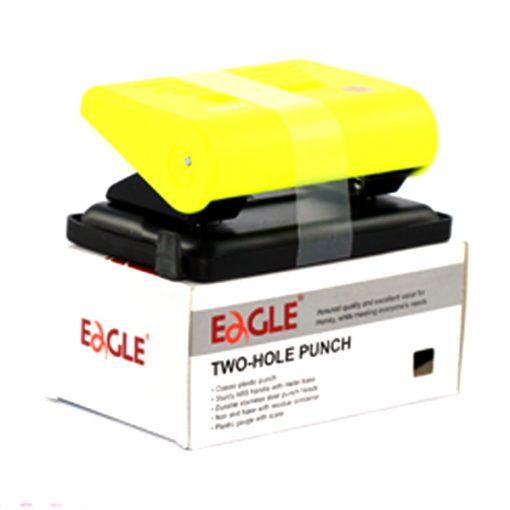 BẤM LỖ EAGLE 837 Liên Hệ: (028) 3.5164578 - 3.5164579