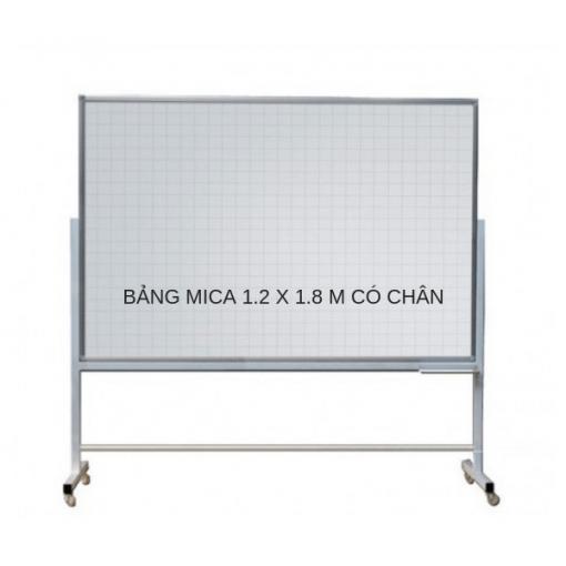 BẢNG MICA 1.2 X 1.8 M PTPHUCTHINH.COM