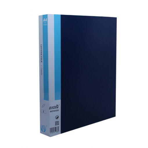 BÌA CÒNG NHỰA A4 3F Liên Hệ: (028) 3.5164578 - 3.5164579