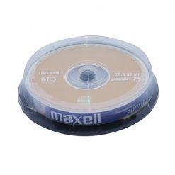 CD MAXELL LỐC 10 Liên Hệ: (028) 3.5164578 - 3.5164579
