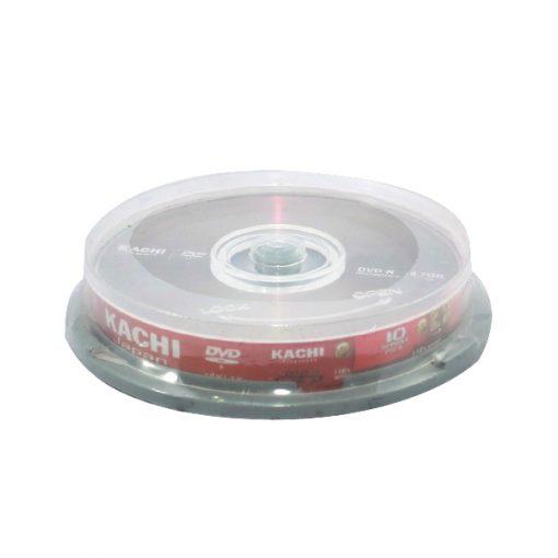 DVD KACHI LỐC 10 Liên Hệ: (028) 3.5164578 - 3.5164579