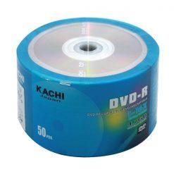 DVD KACHI LỐC 50 Liên Hệ: (028) 3.5164578 - 3.5164579
