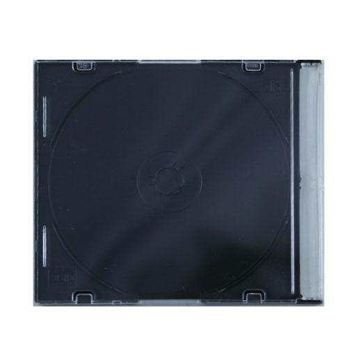 HỘP ĐỰNG ĐĨA CD MICA MỎNG Liên Hệ: (028) 3.5164578 - 3.5164579