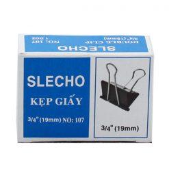 KẸP BƯỚM SLECHO 19MM Liên Hệ: (028) 3.5164578 - 3.5164579