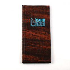 NAME CARD 240 Liên hệ: (028) 3.5164578 - 3.5164579