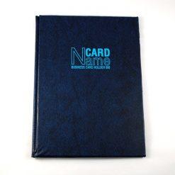 NAME CARD 500 Liên hệ: (028) 3.5164578 - 3.5164579