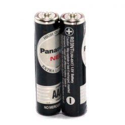 PIN PANASONIC 3A Liên Hệ: (028) 3.5164578 - 3.5164579