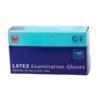 Găng tay y tế Latex giá rẻ