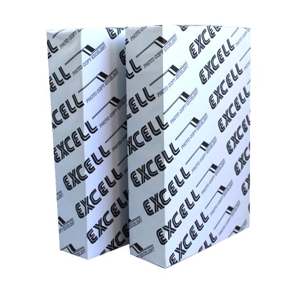 GIẤY EXEL 70 - GIẤY EXEL 80 Liên Hệ: (028) 3.5164578 - 3.5164579