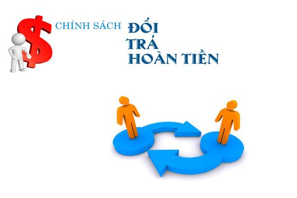 HOÀN TIỀN VĂN PHÒNG PHẨM ONLINE TPHCM Liên Hệ: (028) 3.5164578 - 3.5164579