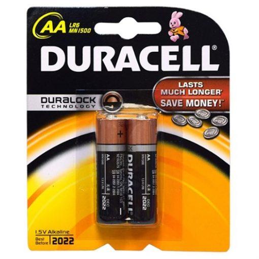 PIN-DURACELL-2A-HCM