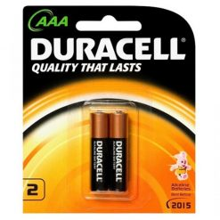 PIN-DURACELL-3A-TPHCM