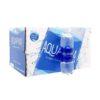 Nước suối aquafina 500ml giá rẻ