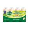 Sữa probi 130ml giá rẻ